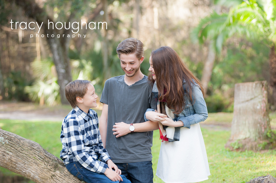 Orlando family photographer 11